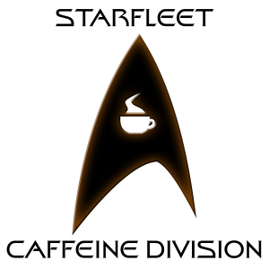 starfleetcoffee
