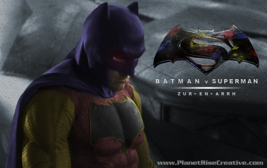 Tell me...do you bleed? I am the eggplant.  Meow.