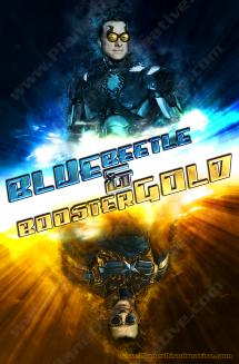BlueBooster1
