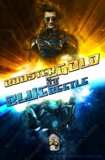 BoosterBlue1