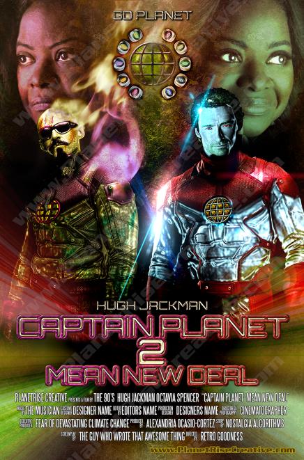 CaptainPlanet2