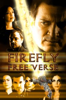 FireflyReboot1